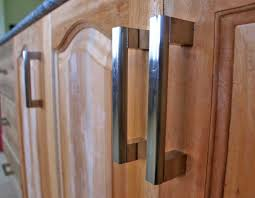 kitchen cabinet door without handles kitchen decoration