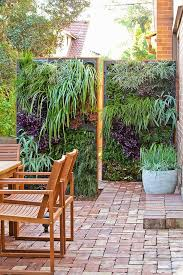Garden Privacy Ideas 34 Privacy Fence Design Ideas To Get Inspired Digsdigs
