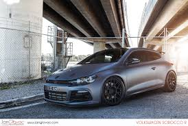 volkswagen scirocco r modified volkswagen scirocco r u2014 jan glovac photography perth automotive