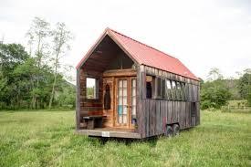 pocket shelter tiny house for sale tiny house pins