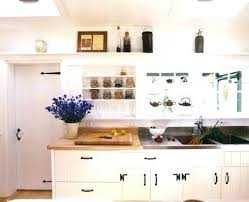black handles for kitchen cabinets u2013 mechanicalresearch