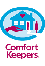 Comfort Keepers Schedule Services Comfortkeepers