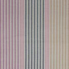 Indian Curtain Fabric 74 Best Curtain U0026 Blind Fabric Inspiration Images On Pinterest