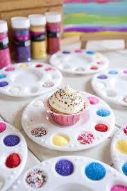 best 25 kids birthday crafts ideas on pinterest 5th birthday
