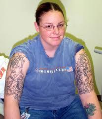defense gov news article walter reed lasers blast tattoos treat
