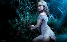 anna paquin 5 wallpapers anna paquin tepe68