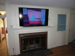 Direct Vent Fireplace Installation by Bedrooms Gas Fireplace Ventless Natural Gas Fireplace Direct