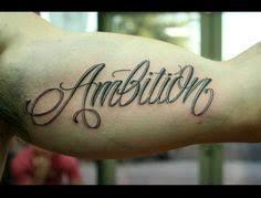 sita ram tattoo design sita ram tattoo design pinterest ram