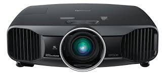 best inexpensive home theater projector epson pro cinema 6020 ub home theater projector review projector