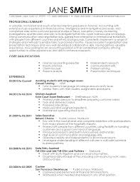 resume templates and examples professional forensic accountant templates to showcase your talent resume templates forensic accountant