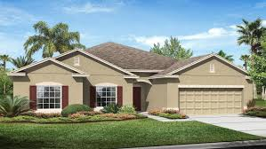 watergrass cypress bend new homes in wesley chapel fl 33545