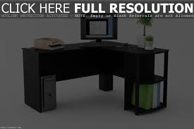 Best Desk For Gaming by Cheap L Shaped Gaming Desk Decorative Desk Decoration