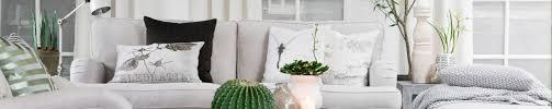 Interior Design Basics Interior Design Basics Interior Book Houseology