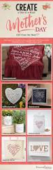 Personalized Gift Ideas 33 Best Personalized Gift Ideas Images On Pinterest Personalised