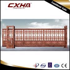 sliding gate designs for homes sliding gate designs for homes