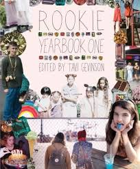 yearbook finder search results yalsa book finder