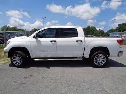 2011 toyota tundra 4 door toyota tundra crewmax 4x2 4 6l v8 for sale used cars on