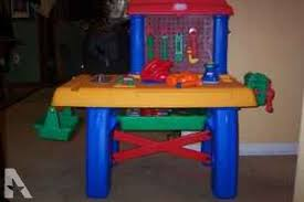 little tikes work bench home design inspirations