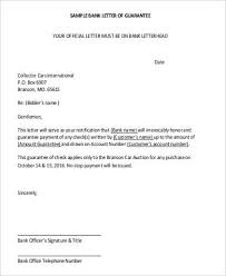 payment letter format ideas collection format of letter to bank for stop payment with