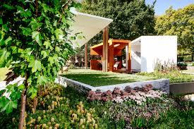 australia u0027s most beautiful garden designs 9homes