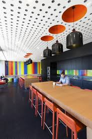 Office Design Interior Best 25 Cool Office Space Ideas On Pinterest Cool Office