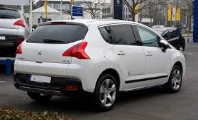 peugeot ksa 2012 peugeot 3008 news reviews msrp ratings with amazing images