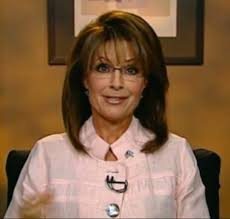 sarah palin hairstyle sarah palin sarah palin is defending newt and his record hair