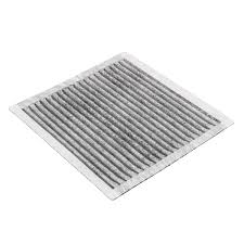 lexus is300 info 81930007 carbon cabin air filter for toyota highlander lexus is300