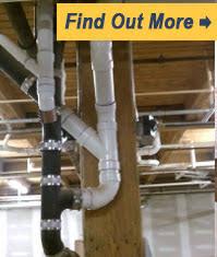 Rochester Ny Bathroom Remodeling Leone Plumbing U0026 Heating Professional Plumbing U0026 Bathroom