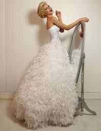 les robes de mariã e robe mariã e bordeaux 6 images accessoires robe de mariée