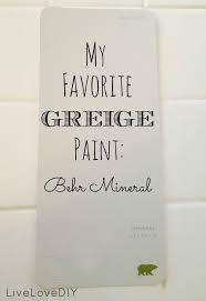 Neutral Beige Paint Colors 772 Best Paint Palettes Images On Pinterest Paint Colours
