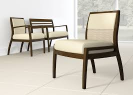 Kfi Furniture Guest Seating