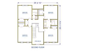 123 house plans southern living blueprint
