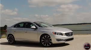 check stop l volvo s60 test drive 2015 volvo s60 t6 e drive review car pro
