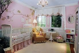 modern kid furniture 3 aspects to help choosing the right modern kids furniture