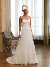 Preloved Wedding Dresses Wedding Dress The Wise Ways With Preowned Wedding Dresses