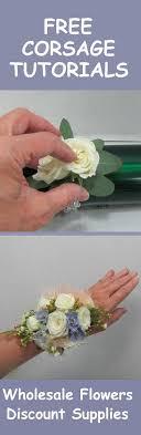best 25 buy wholesale ideas on wedding flowers prices