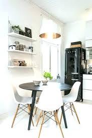 table cuisine avec chaise table cuisine avec chaise jaol me