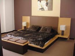 Creative Bedroom Paint Ideas by Ideas 49 Photos Of Cool Bedroom Paint Ideas Inspiring Home