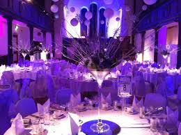 theme for christmas party ideas english country hotels best s a