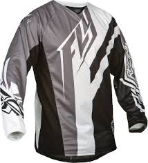 motocross gear cheap combos 32 95 fly racing boys kinetic division jersey 2015 198014