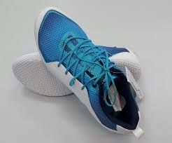 xiom table tennis shoes buy xiom footwork hg apparels xiom ukraine
