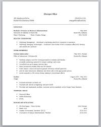 no experience resume resume sles for students with no experience best resume collection