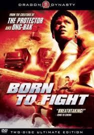 film thailand ong bak full movie born to fight
