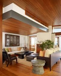 Ideen F Wohnzimmer Cool Holz Decke Designs Wohnzimmer Liebenswert Interior Design Für