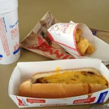 Sonic Chicken Club Toaster Sonic Drive In Fast Food 1719 N Barron St Eaton Oh