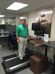 Diy Treadmill Desk by How To Really Lose Weight With A Treadmill Desk