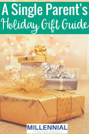 a single parent u0027s holiday guide for cheap gifts frugal saving