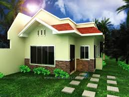 small green home plans inspirational affordable small house plans designs home inspiration