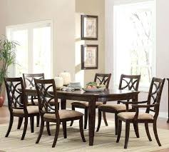 walmart round dining table round dining table rug dining table rug walmart jamesmullenartist